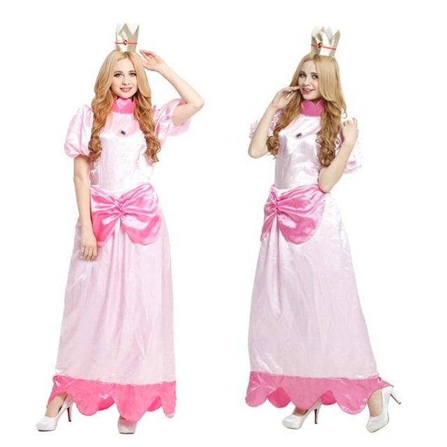 Peach mario princess Sexy
