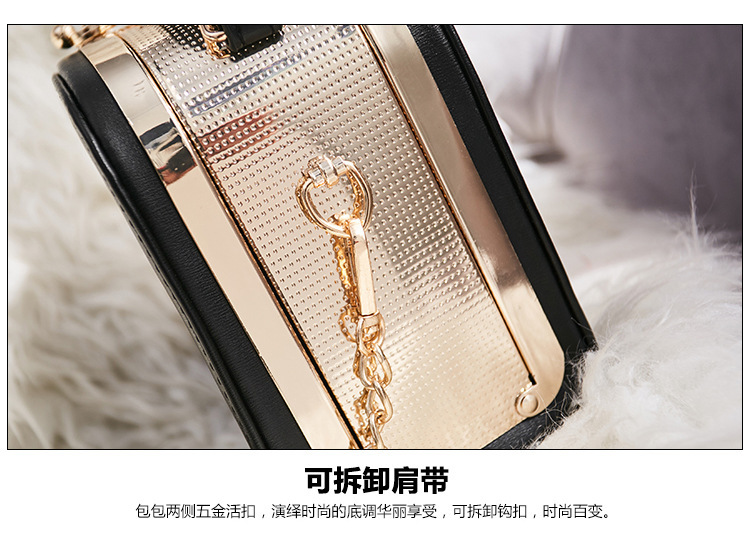 Women crossbody bag female messenger bag with long and short strap fashion designs flowers 61