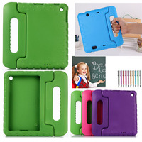 Shockproof Stand Cover For Amazon Kindle Fire HDX 8 9 2013 7 0 2015 8 2016