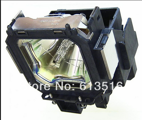 With housing projector Lamp POA-LMP116/LMP116/610-335-8093 bulb for sanyo PLC-ET30L/PLC-XT35/PLC-XT35L/PLC-XT3500 цена
