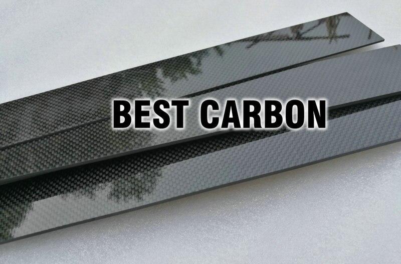 achetez en gros feuille de fiber de carbone en ligne des. Black Bedroom Furniture Sets. Home Design Ideas