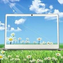 Ultra-thin Laptop PC 14.1-inch Netbook 1366*768P Display pix