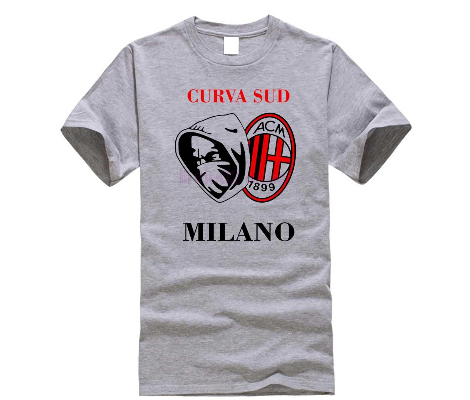 99 Feedback Gianluigi Donnarumma About Men Italy Questions Ac Detail 8n0Nwm
