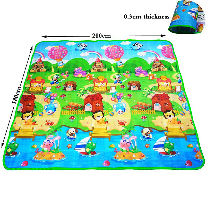 IMIWEI-Baby-Play-Mats-Mat-For-Kids-Toys-Baby-Toys-puzzle-Mat-Mat-For-Children-Developing-Rug-Kids-Rugs-Children-Carpet-Eva-Foam-2