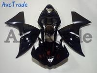 Moto Injection Molding Motorcycle Fairing Kit Fit For Yamaha YZF1000 1000 R1 2012 2014 12 14 Bodywork Fairings Custom
