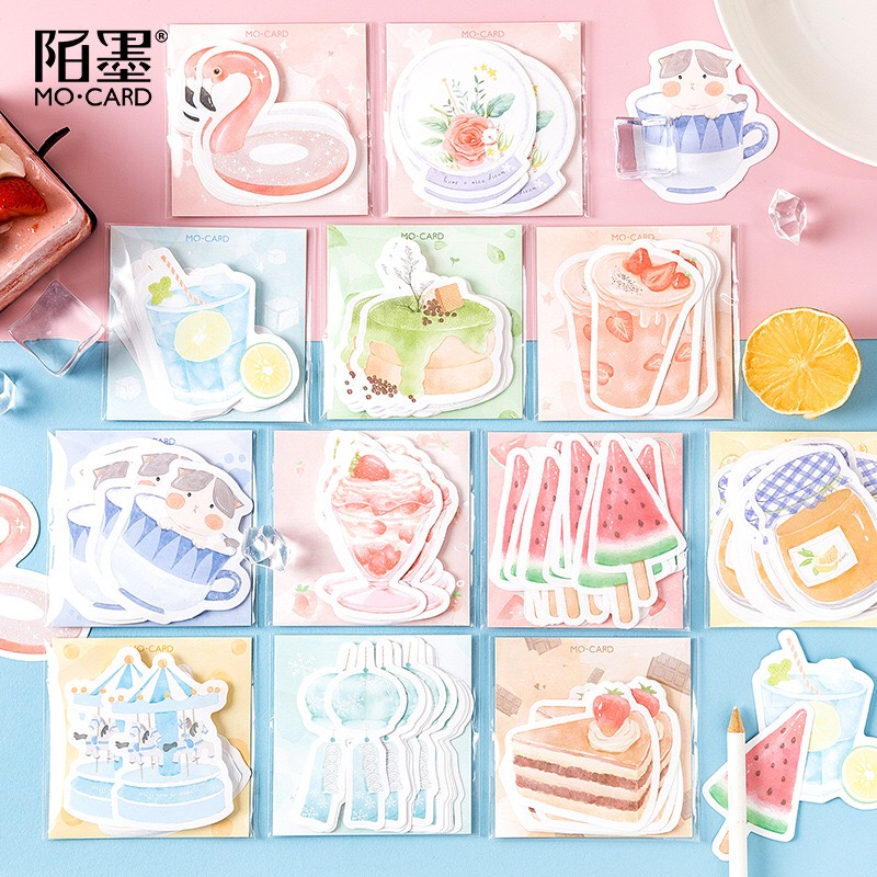 30 Sheets/pack Decoration Stationery Sticker Scrapbooking Planner Journal Diary DIY Decorative Label Craft Stickers For Kids Boy