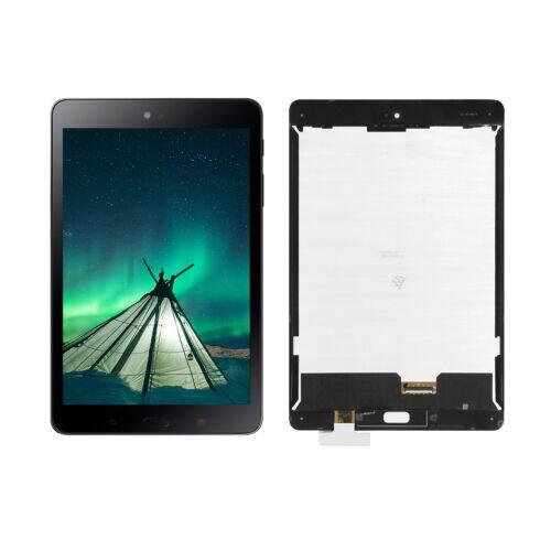 Для ASUS ZenPad Z8s ZT582KL P00J ЖК-дисплей фото + Инструменты