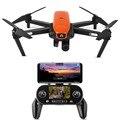 Autel robotik evo Faltbare Drone Kamera 60FPS 1080 p 4 karat Kamera Live-Video mit Weitwinkel Objektiv 30 minuten Fliegen Zeit