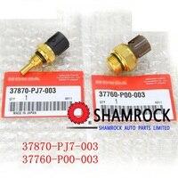 Coolant Temperature Switch Best Price