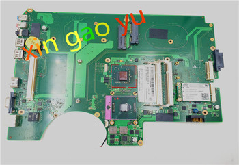fit for ACER Aspire 8920G MBAP50B001 6050A2184601-MB-A02 965PM laptop motherboard DDR3 Fully tested