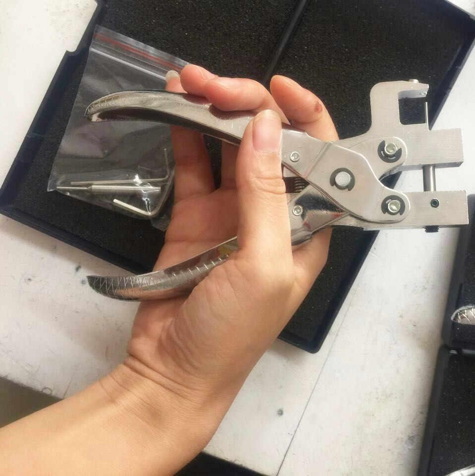 Terbaik Tukang Kunci Turun Pin Kunci Wakil Remover, Kunci Memperbaiki Alat, kunci Lipat SPLIT PIN Kunci Lipat Pembongkaran Alat