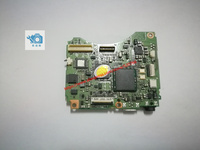 test OK main circuit Board/mother board PCB repair parts for Cano Powershot G9 X ; G9X PC2267 Digital camera