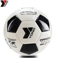2017 2018 Long European Champions League No. 5 Soccer Ball Professional Training Training Soccer Ball TPU Soccer Basketball