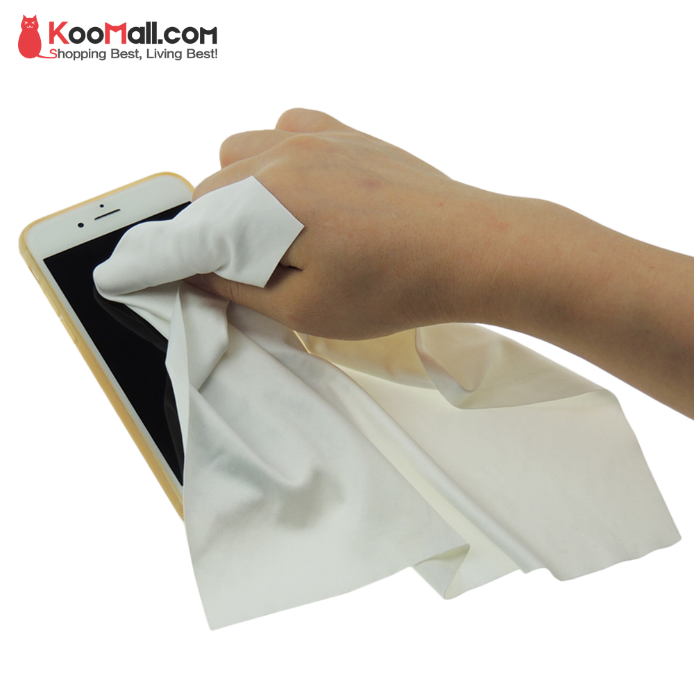 9*9/6*6/4*4 100% Polyester ESD Cleanroom Wipers Dust free cloth for Class 1-10000 cleanroom wipe screen and Clean glass цена