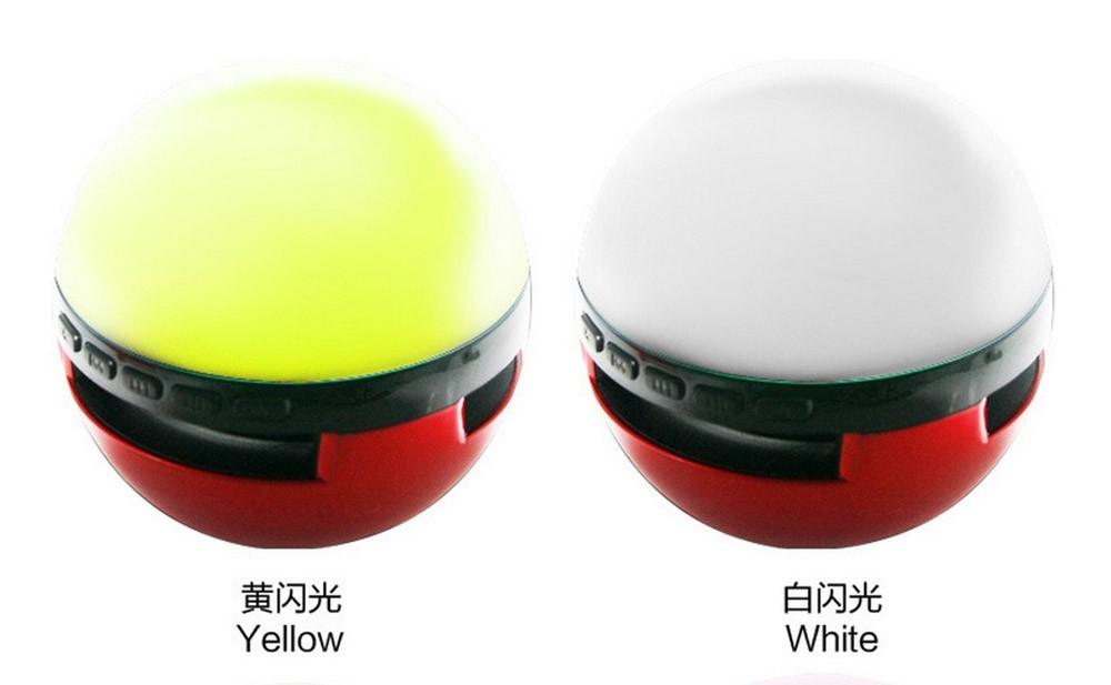spirit ball speaker 1 (5)