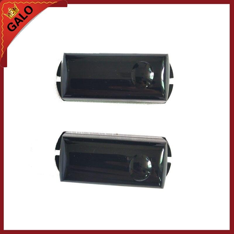 Frequency Adjust Photoelectric Single IR Beam Detector Active Infrared Intrusion Motion Sensor Waterproof Outdoor Burglar Alarm