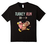 トルコruner tシャツtシャツ男性黒半袖綿ヒップホップtシャツプリントtシャツtシャツファッショントップtシャ