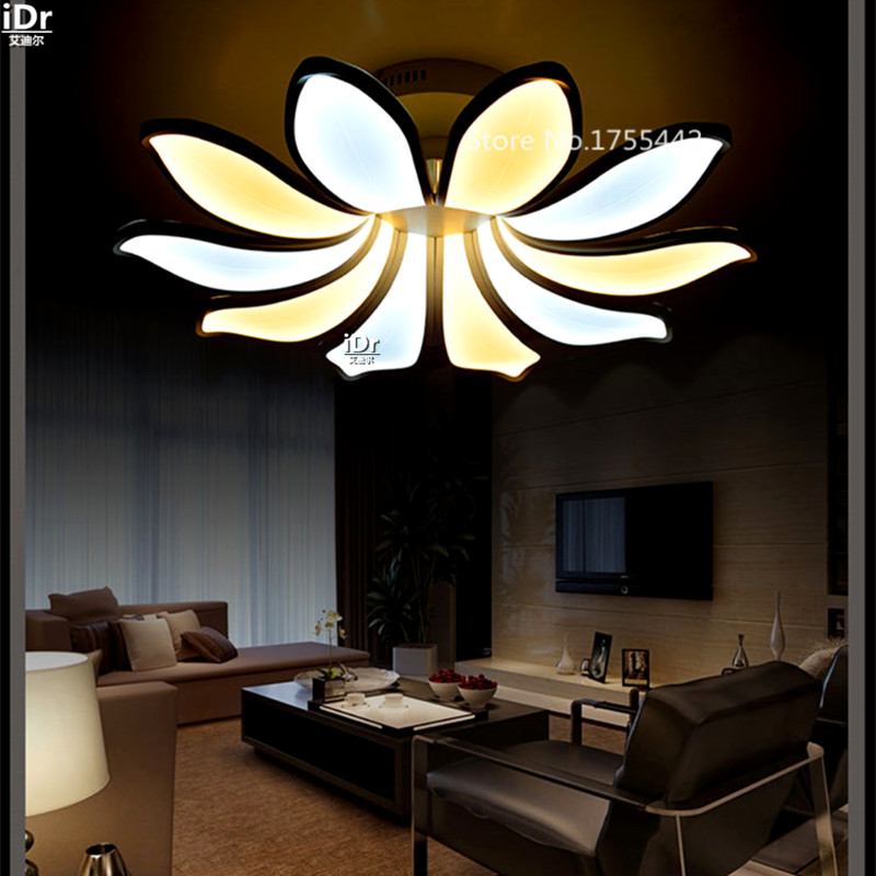 Acquista all'ingrosso online classic luce di soffitto da grossisti ...