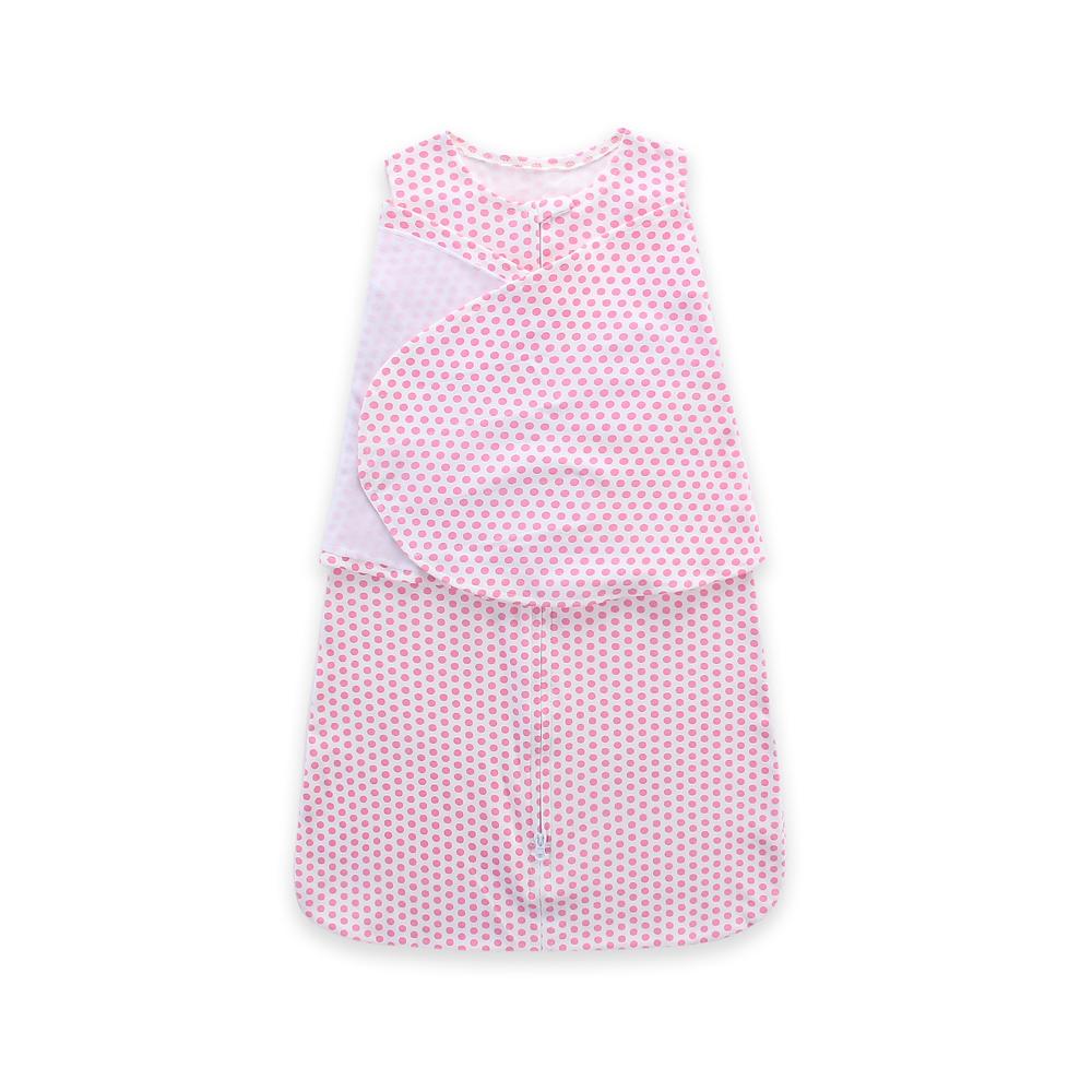 baby sleeping bags  (1)