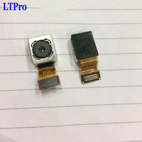 LTPro Best Quality Original Tested Working Big Rear Back Camera For Sony Xperia X Phone Main