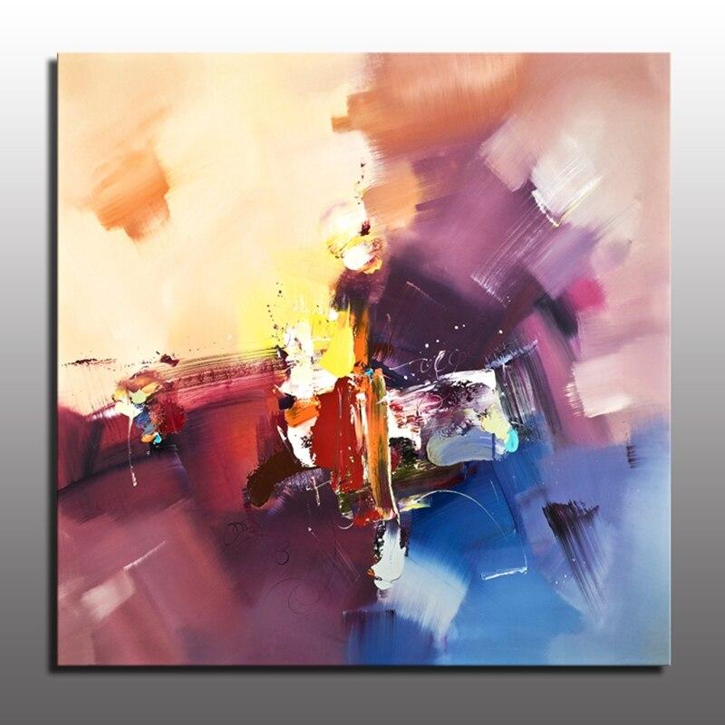 Aliexpress.com : Acquista Paesaggio dipinti Moderni con