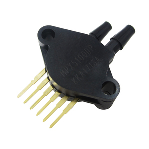 Image 1 - 10 pz Sensore di MPX5100DP MPX5100 Sensore di Pressione