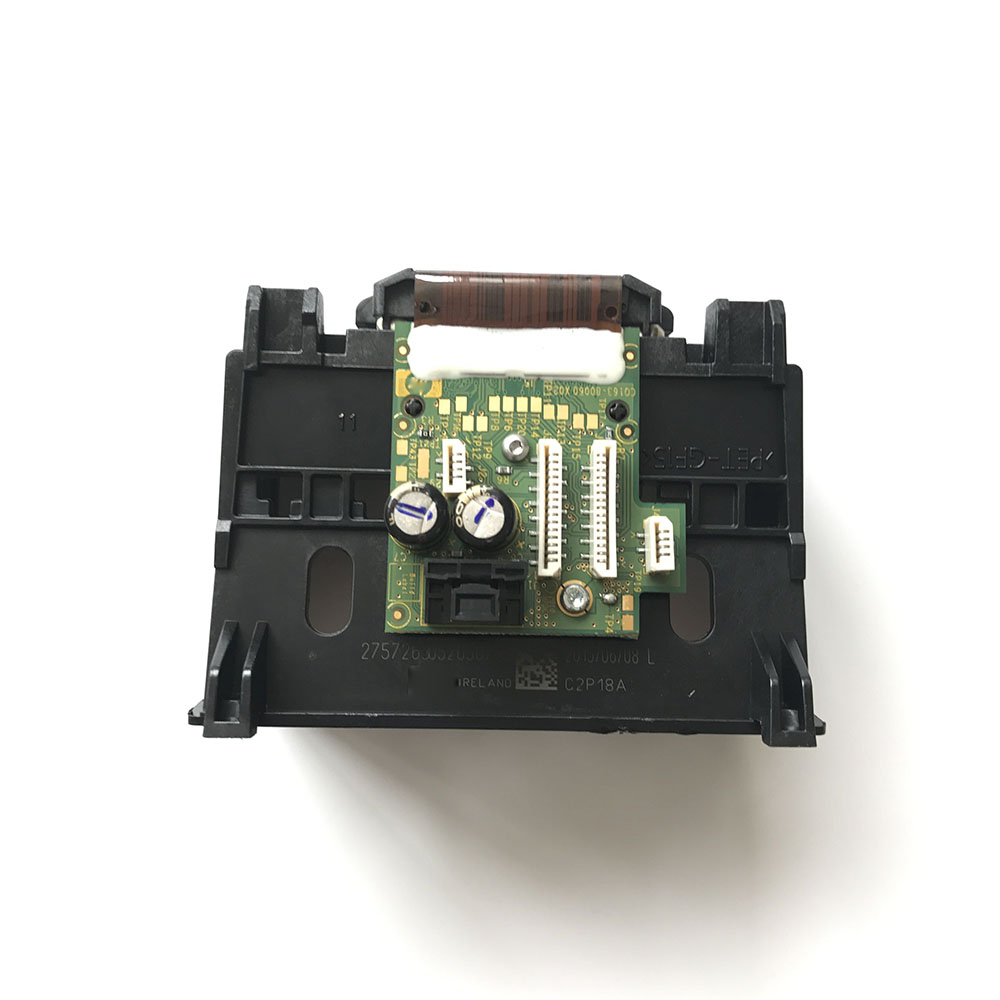 HOT SALE] Original new C2P18A 902 904 903 905 Printhead