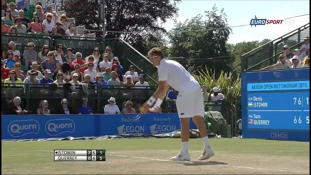 Euro Sports HD2