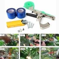 Plant Tying Tool Tapener Machine Branch Hand Tying Machine Tapetool Tapener Cutter Garden Tool