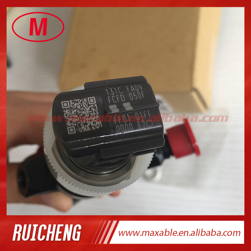 095000-7780,095000-7781 common rail Инжектор для 23670-30280 23670-39310 23670-39185 2KD-FTV/1KD-FTV