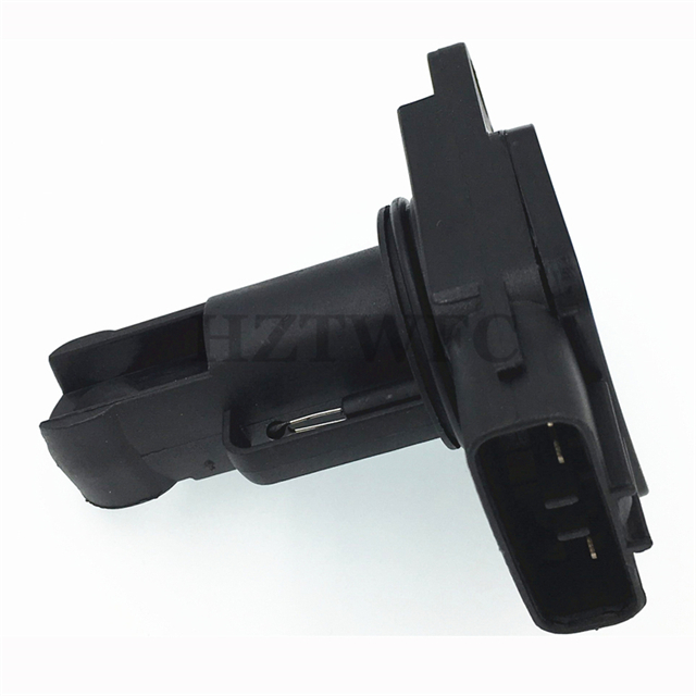 Maf Mass Air Flow Sensor For Jaguar Xj Xk Xk8 For Mazda 3