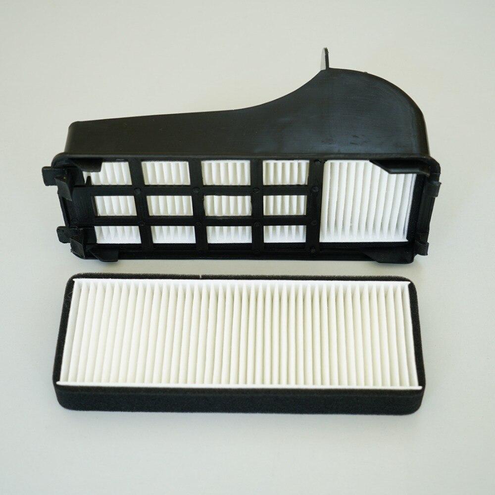klimaanlage filter kaufen billigklimaanlage filter partien aus china klimaanlage filter. Black Bedroom Furniture Sets. Home Design Ideas