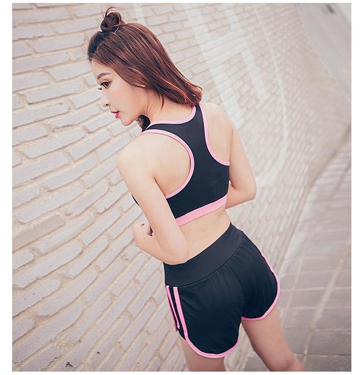 Women Shorts (8)