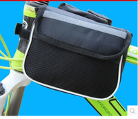 Bicycle Saddle Car Bags Cycling Bags Front Brackets Tube Bags Frame Bags Tools Bicycle Accessories Cycling Equipment