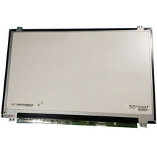 15.6 inch lcd matrix voor lenovo Y520-15IKBN Y520-IKBA Y520-IKBM Y520-IKBN Scherm IPS LED Display matrix 1920x1080 FHD Panel