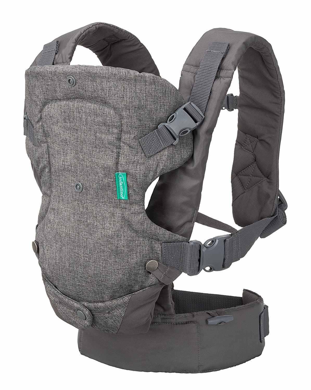 Nosidełko dla dziecka Sling przenośne szelki dla dzieci plecak zagęszczające ramiona 360 ergonomiczna bluza z kapturem kangur nosidełko dla dziecka