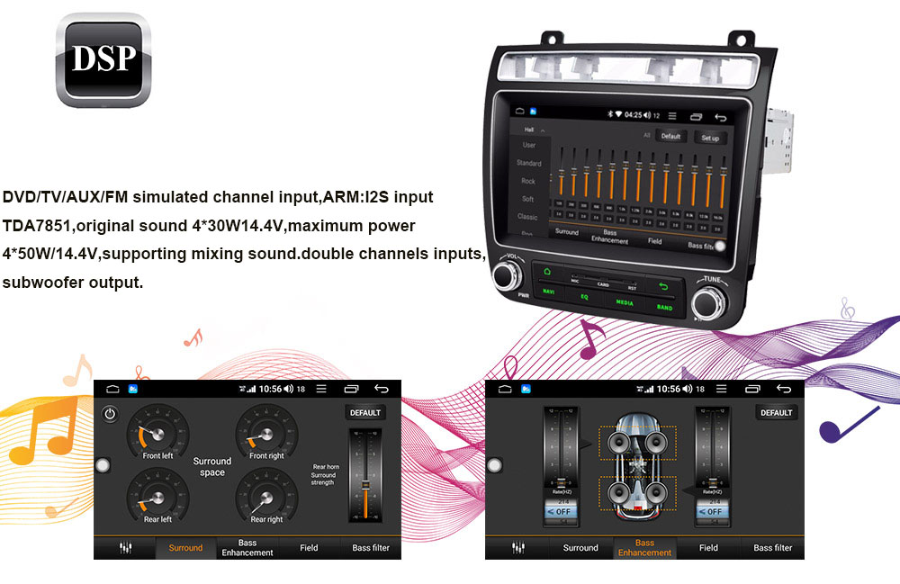 8-Joying-Head-unit-Intel-Octa-Core-Android8-1-Car-Radio-Stereo-For-Volkswagen-VW-Touareg_04