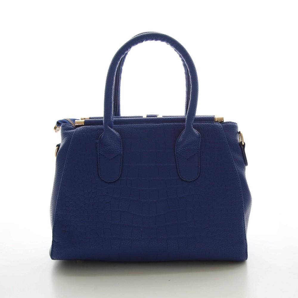 Alligator Women Bag Metal Lock Top-handle Bags Messenger Bags High Quality PU Leather Handbags Shoulder Bags Tote Herald Fashion (5)
