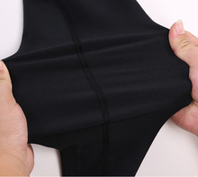 Gym Slim Pants for Women