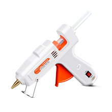 Hot melt glue gun electric hot adhesive grab universal household strip 11-7mm handmade