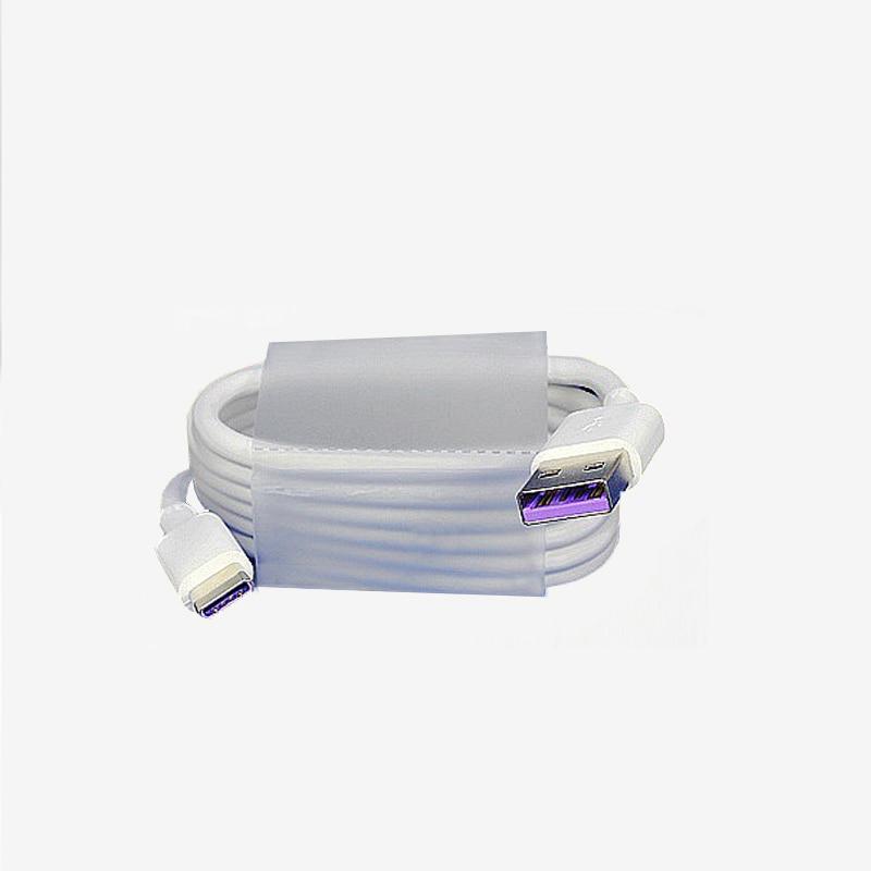 SuperCharge + QC3.0 + PD Жылдам қабырғаға - Мобильді телефондарға арналған аксессуарлар мен бөлшектер - фото 6