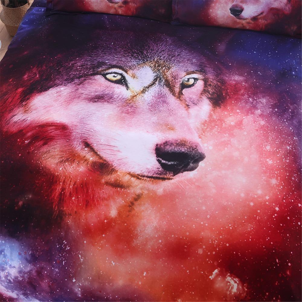 fox0105