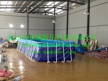 inflatable swimming pool inflatable water sports inflatable pool