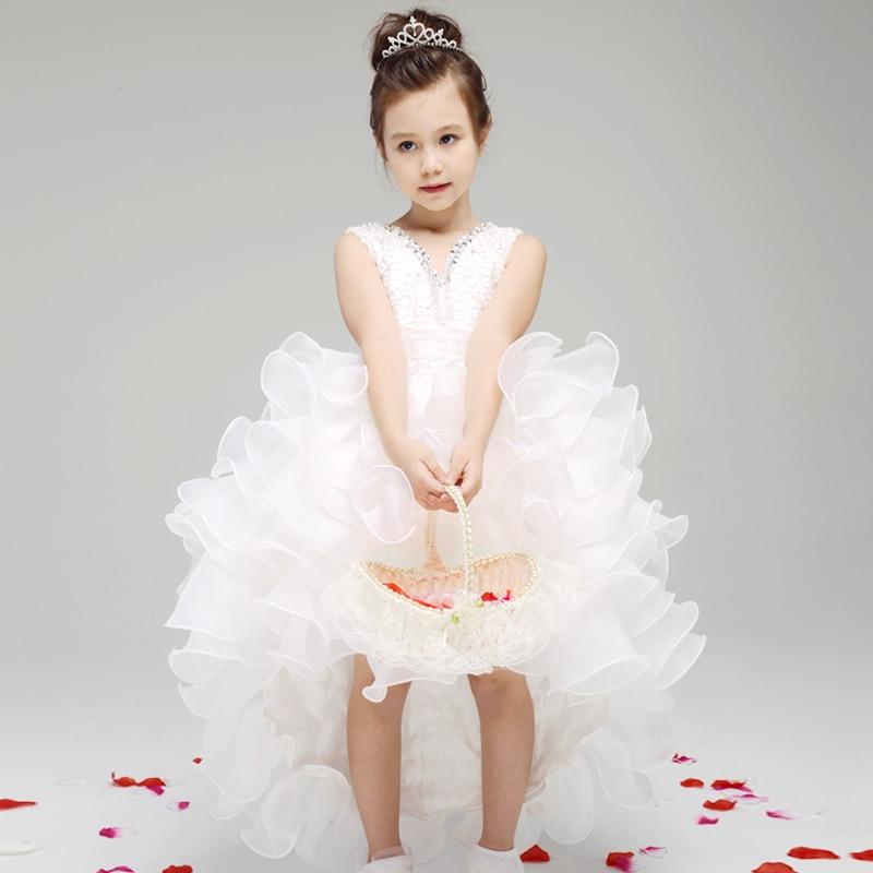 Großartig Baby Brautkleider Galerie - Brautkleider Ideen - cashingy.info