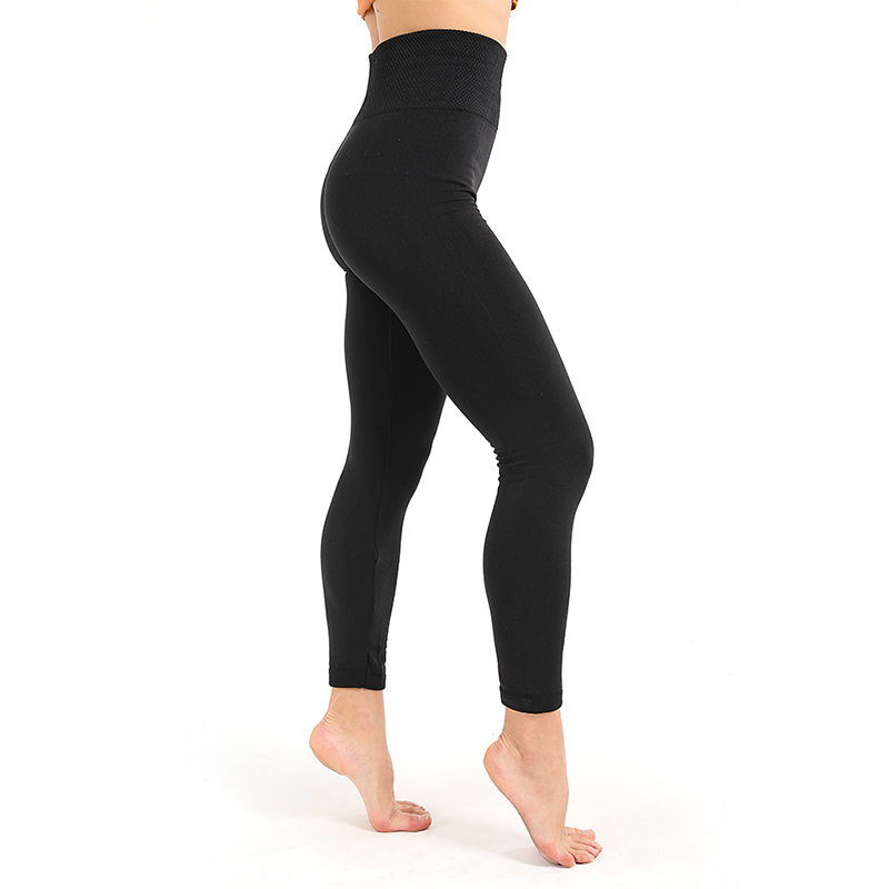 Push Up Leggings Women High Waist Workout Fitness Sexy Pants Female Slim Polyester Jegging Gothic Legins Elastic Skinny Legging