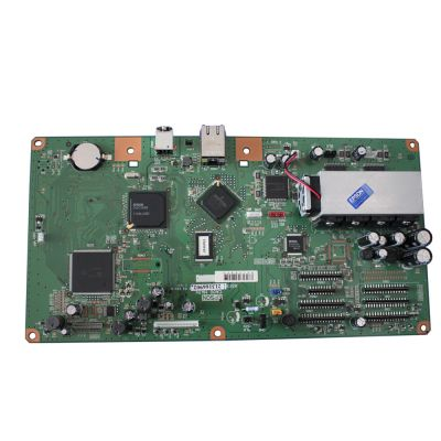 for Epson  Stylus Pro 4450 Mainboard Brand New for epson stylus photo r230 mainboard