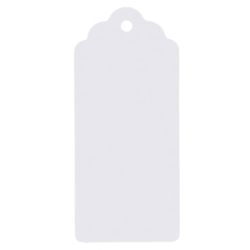 50 шт. крафт-бумага свадебный подарок ценники 10 м веревка гребешок этикетка для дома Декор Спальни молодоженов - Цвет: 05