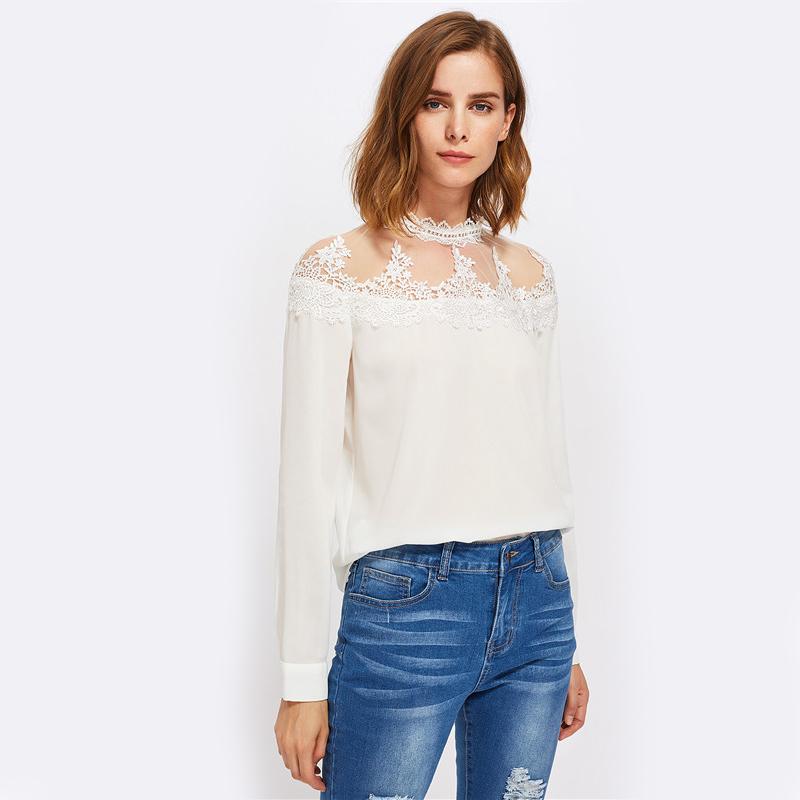 blouse170727701(1)
