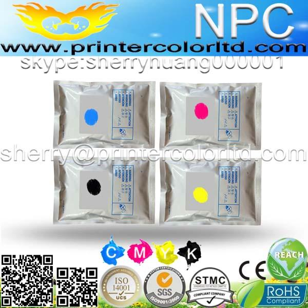 High quality color toner developer powder compatible for Xerox DC12/c12/12 low Shipping free shipping high quality compatible xerox phaser 7500 7500n 7500dn chemical color toner powder k c m y 4kg lot