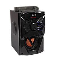 Patent Wireless bluetooth Speaker Portable Music Heavy Bass With handler speaker outdoor